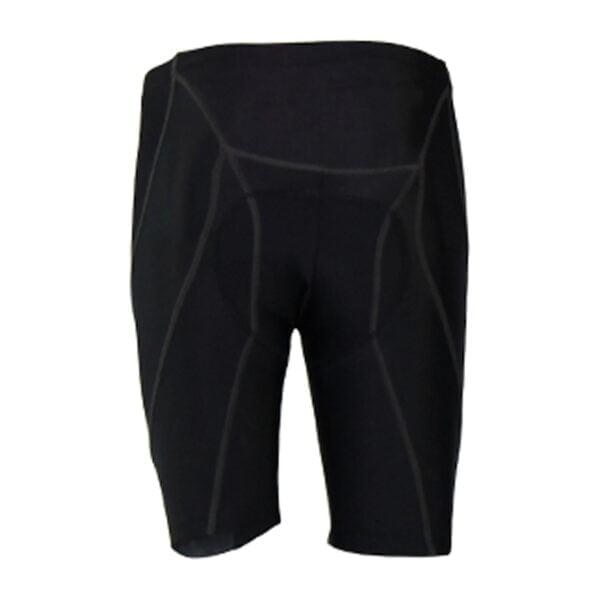 MCSHRBLKBLK – BlackCyclingShorts_SIDE $49.99.jpg (1)