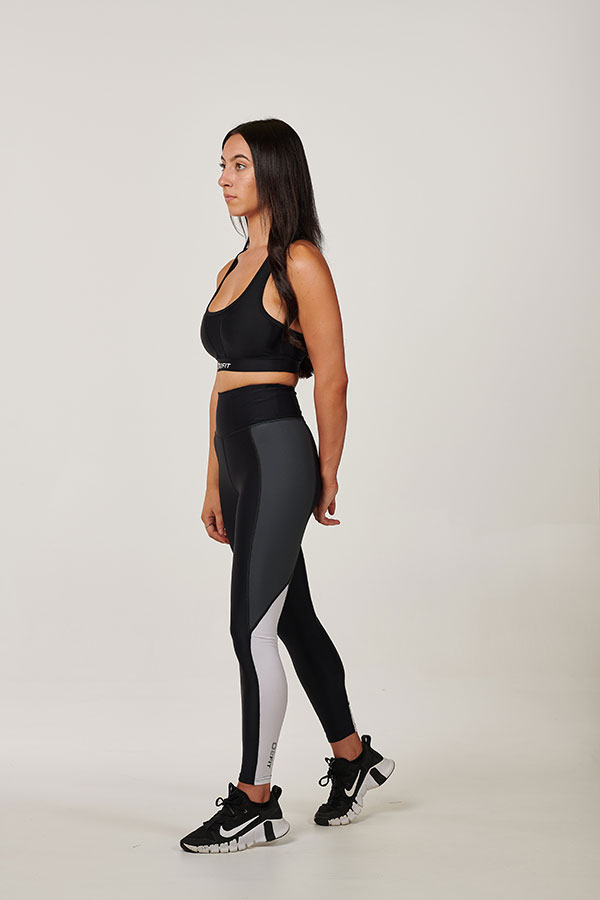 Womens-Black-with-White-&-Grey-High-Waisted-Tights-$54.99-.jpg